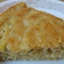 zucchini lemon-thyme cornbread